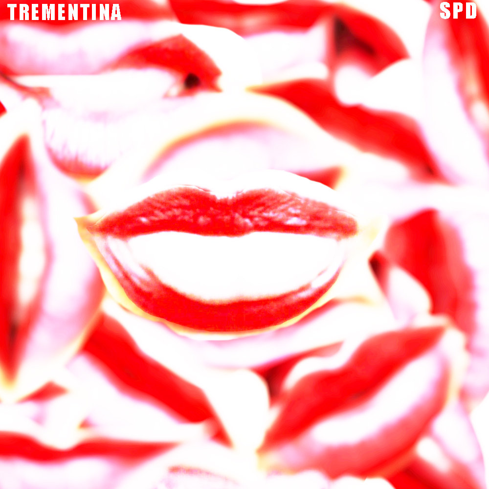 trementina singles Trementina signed on with us indie brand/label burger records for their 2017 album, 810 ~ fred thomas, rovi 3,515 singles oh child please, let's go away.